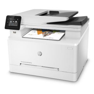 Xerox WorkCentre 6515/DNI – C L  Gibbs Solutions