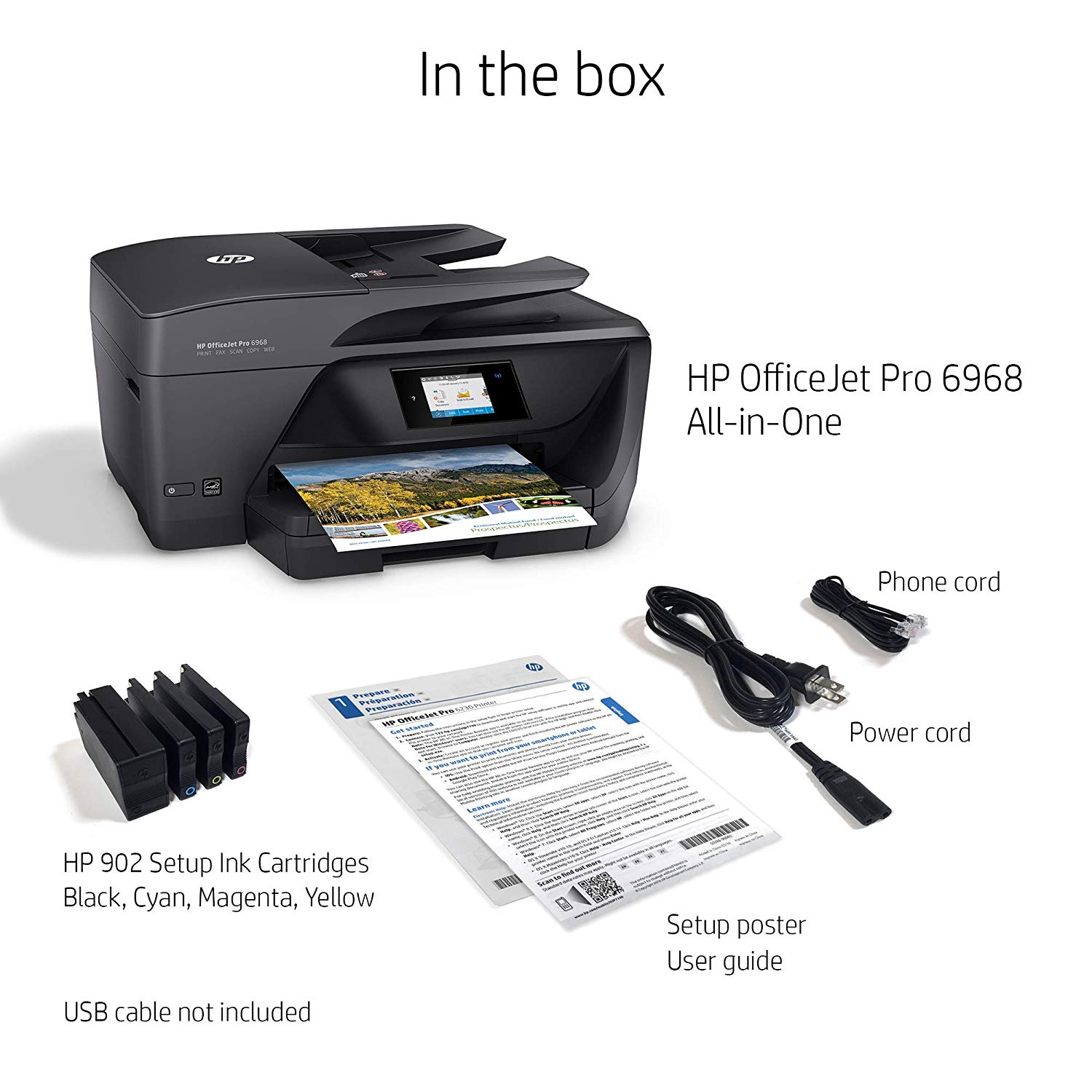 HP OFFICEJET PRO 6968 DRIVER FOR MAC DOWNLOAD
