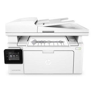 Xerox WorkCentre 6515/DNI – C L  Gibbs Solutions