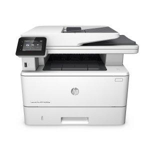 Xerox WorkCentre 6515/DN – C L  Gibbs Solutions