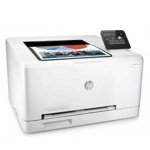 Printers - Single Function