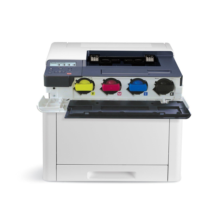 Xerox Phaser 6510 Dn C L Gibbs Solutions